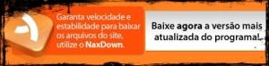 Nax Down